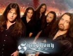 Symphony X FC