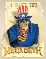 [SOF]Megadeth