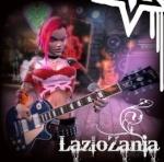 LazloZania