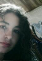 Isthar