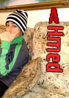 Ahmed.Ahmed