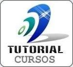 tutorialcursos
