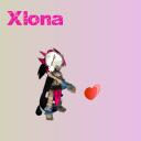 Xlona