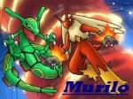 Murilo230