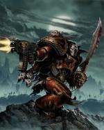 Morgothar