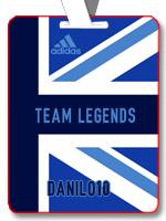 Danilo10