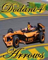Dodani4