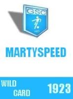 martyspeed