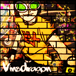 Vinsdragon