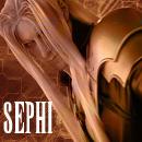Sephi-Sora