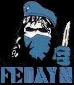 Fedayn