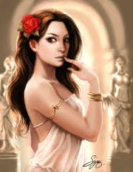 Aphrodite7