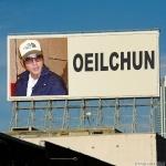 oeiLchun