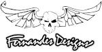 FERNANDES Designs