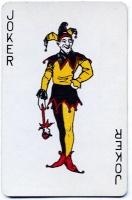 KingDjyx2