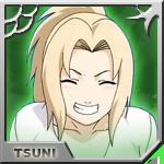 Tsuni