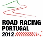 roadracingportugal