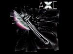 _AXE_