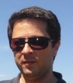 PauloCasacao