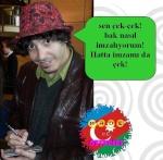 FERMAN_BAGAMLISI