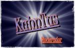 Kahntus