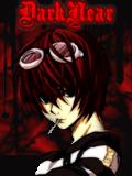 Darknear Zero