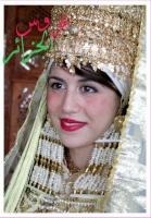 ابوراشا7