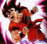 Goku-zowa