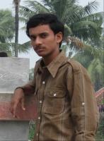 Girish Varma