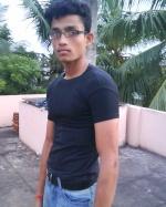 maheshraj