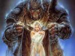 Siegfried le Berseker