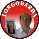 Oronzo Canà
