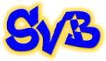 SVB2012