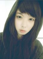 Lee myu