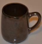 1040 coffee mug