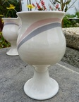 1284-wine-goblet 1978