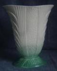2043 Large Bubble Type Vase [was 370] 10.10.69