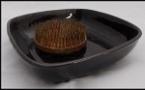 2061 peanut bowl [was titian jh9] 22.6.76