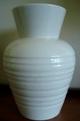 2070 Gladiola Vase [was 667] 30.3.71