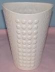 2073 Eye Balls Vase [was 658] 1.3.71