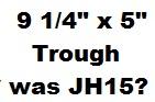 2098 - 17.8.76 was Titian JH.18 not JH15!