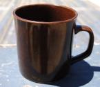 3032 Coffee Mug as 3620 with 3020 handle 20.11.72