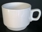 3622 stacking hotel tea cup 24.1.73