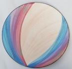 catherine anselmi plate