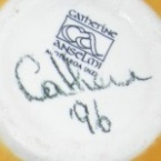 catherine anselmi stamp 96