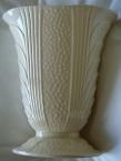 catherine anselmi vase