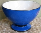 catherine anselmi footed bowl