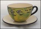 catherine anselmi sea theme latte set angela