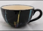 catherine anselmi cup signed keely