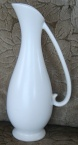 2084 Tall Jug Vase 28.10.71 [was made by Titian]